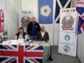 almeria-2012-com-uk-officials