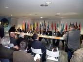 almeria-2012-omj-congress