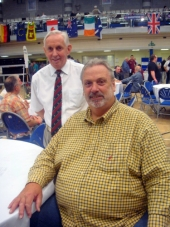 gsb_and_geoff_capes_large