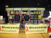riversway_aviculture_large