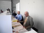 almeria-2012-budgerigar-judges